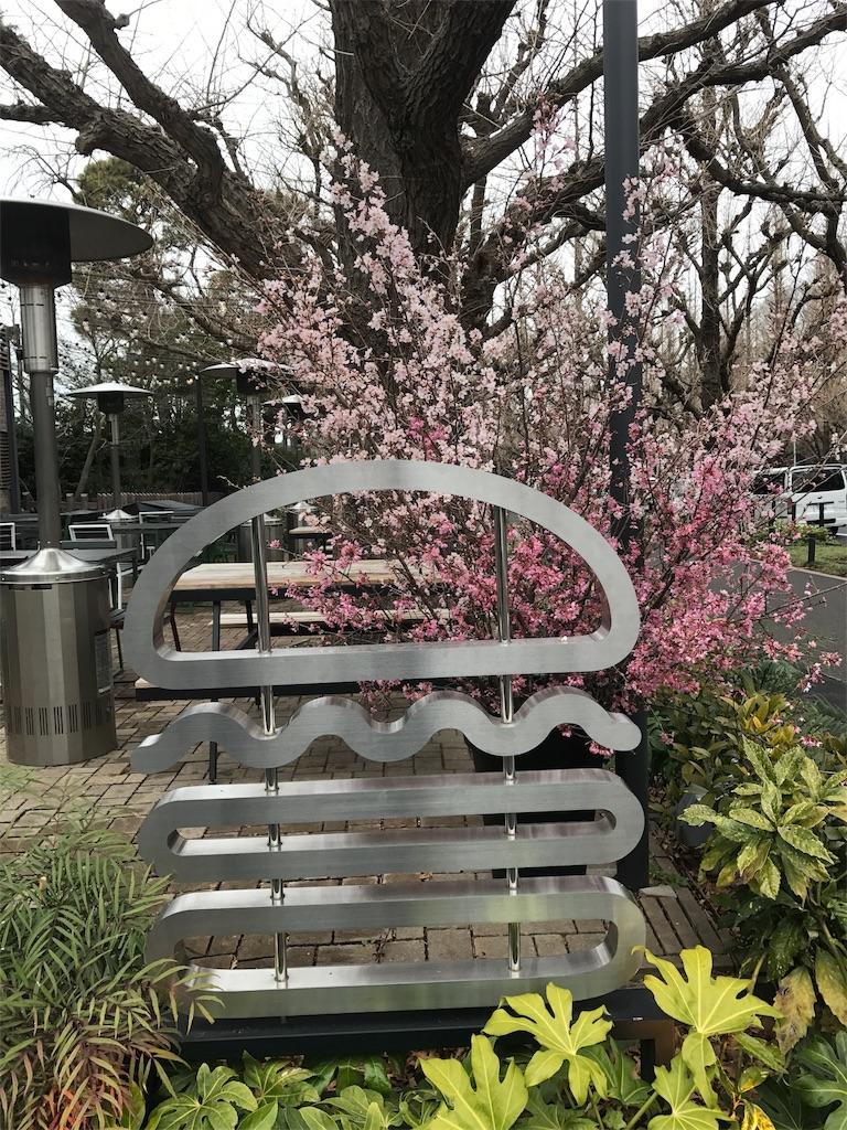 f:id:kawagawas:20170330193220j:image