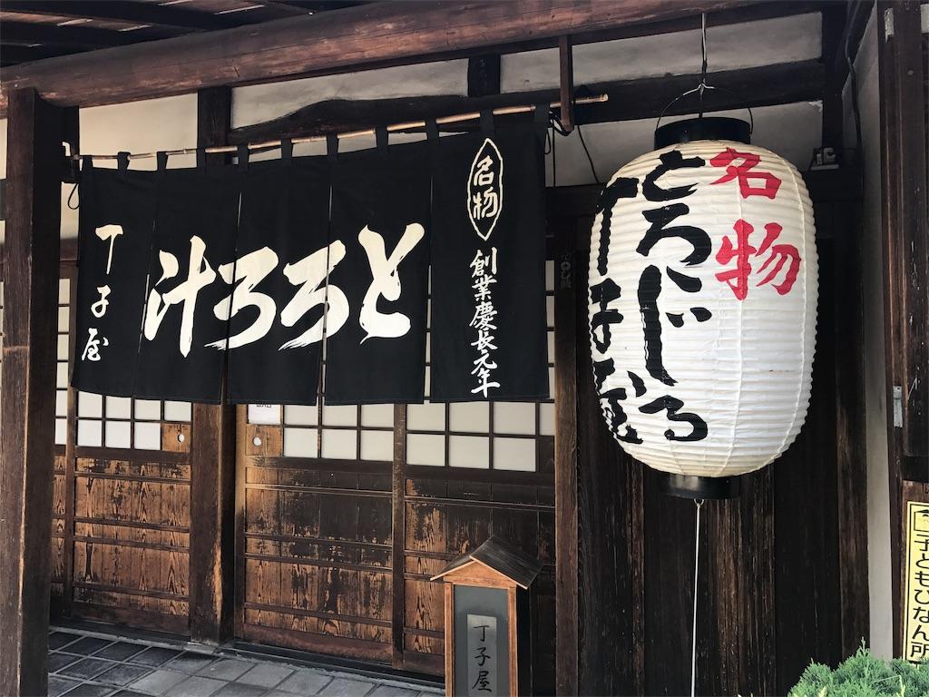 f:id:kawagawas:20170611180412j:image
