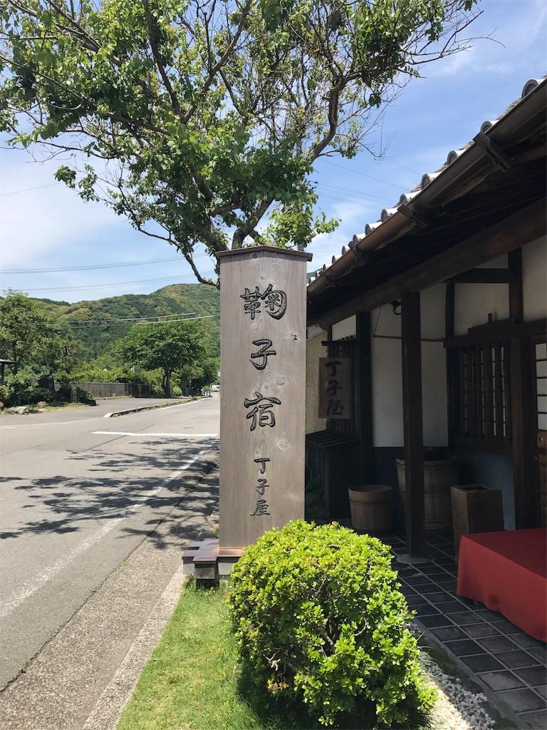 f:id:kawagawas:20170611180437j:image