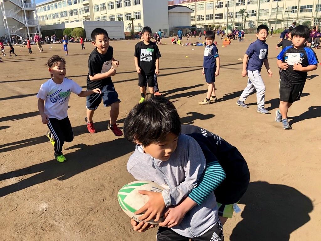 f:id:kawagoe-rs:20191110200430j:image