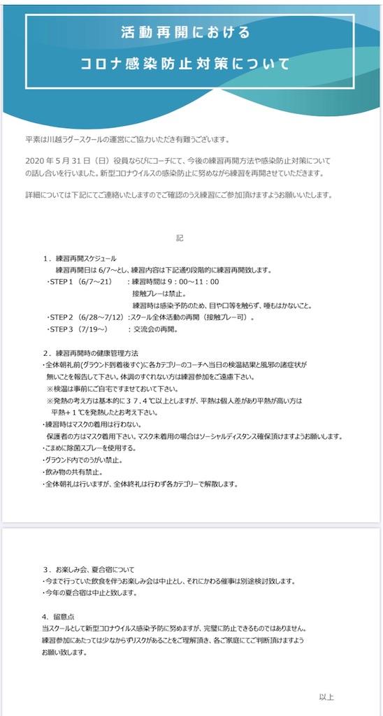 f:id:kawagoe-rs:20200602212948j:image