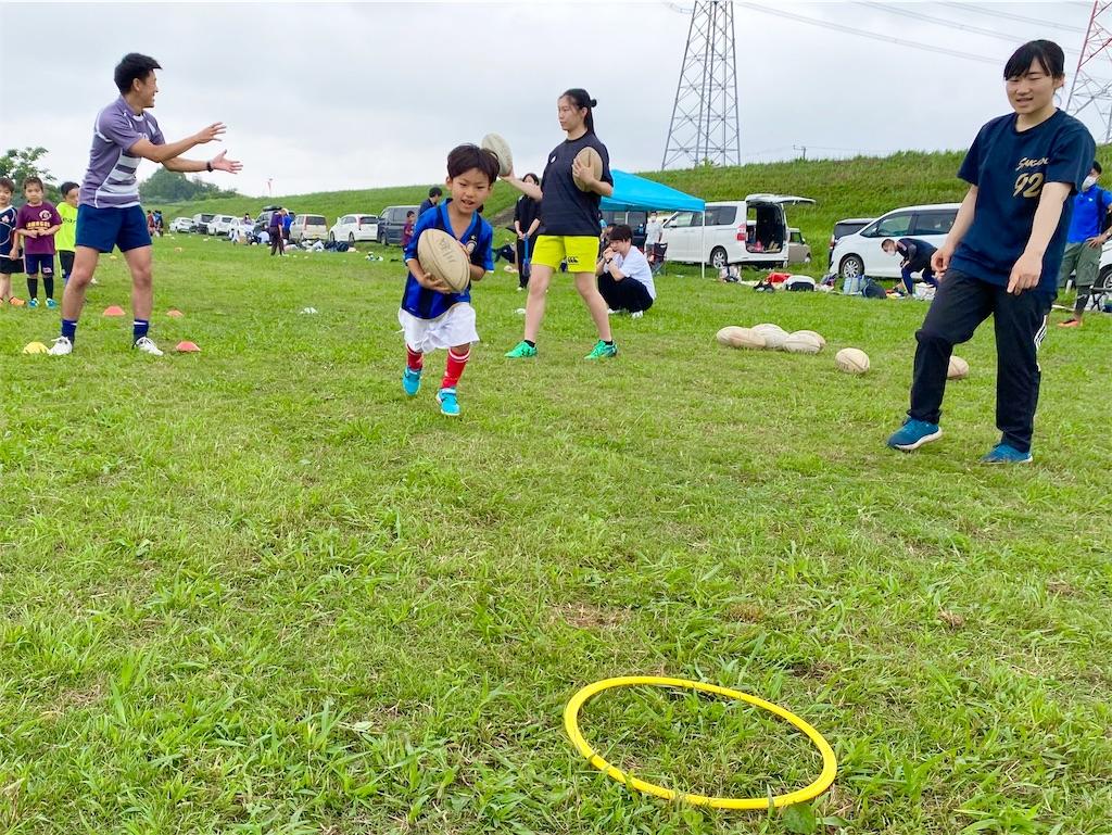 f:id:kawagoe-rs:20200614194848j:image
