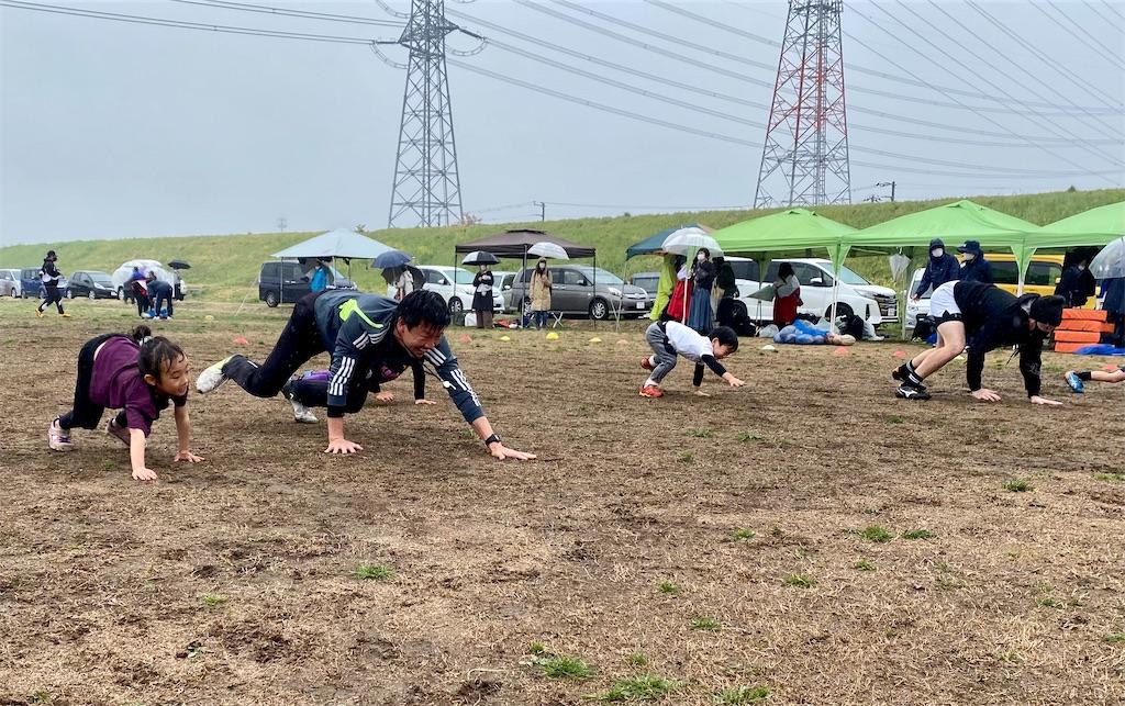 f:id:kawagoe-rs:20210321201018j:image