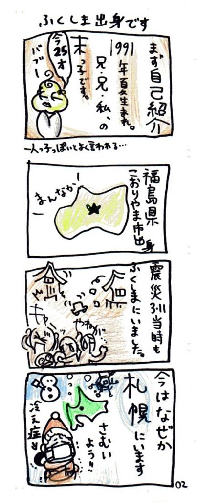 f:id:kawaguchi1103:20170415073515j:plain
