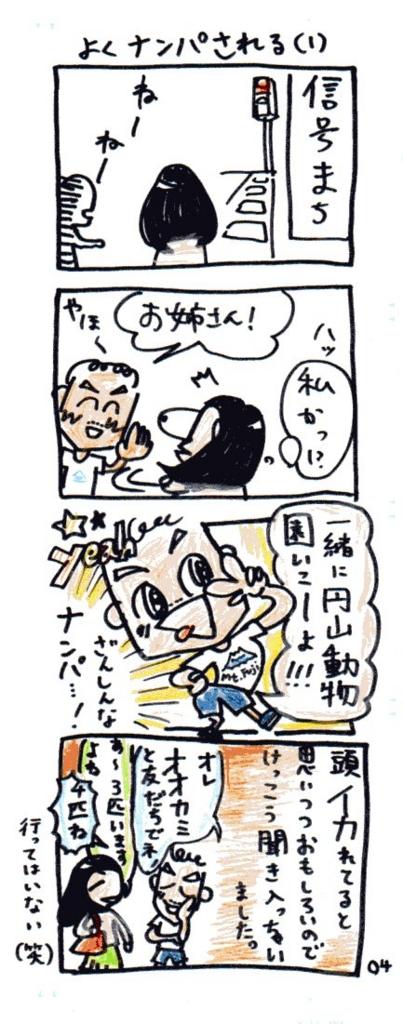 f:id:kawaguchi1103:20170415200207j:plain