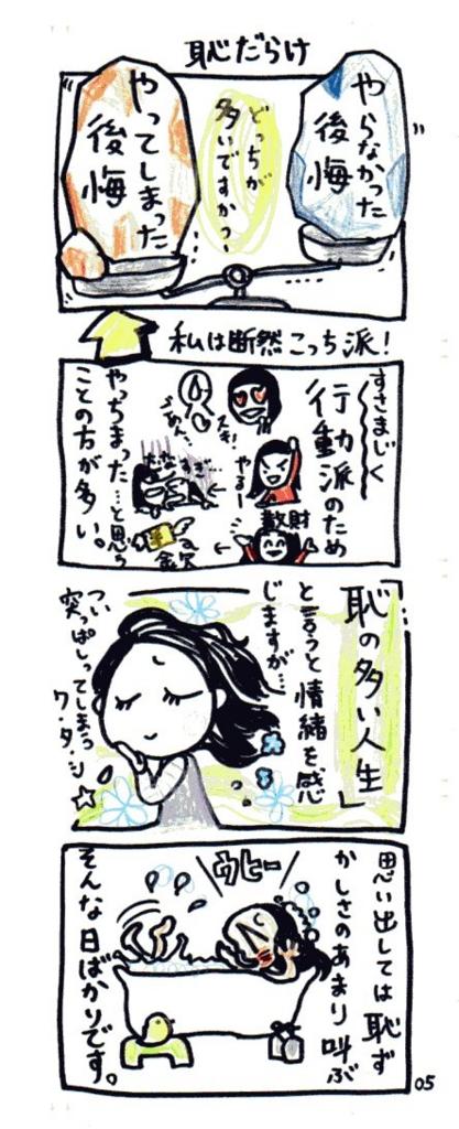 f:id:kawaguchi1103:20170416074453j:plain
