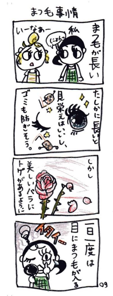 f:id:kawaguchi1103:20170417192720j:plain