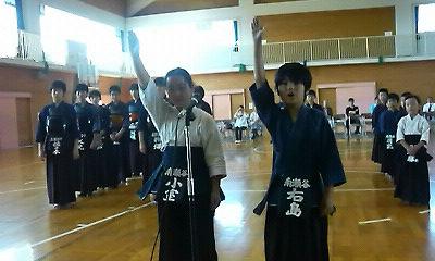 f:id:kawaguchi_hakuhou:20130926105313j:image