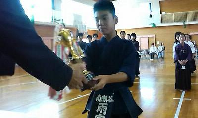 f:id:kawaguchi_hakuhou:20130926105316j:image