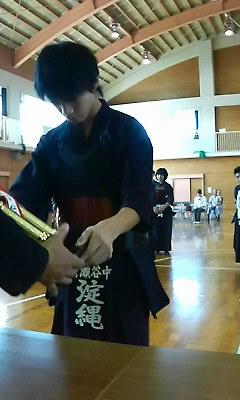 f:id:kawaguchi_hakuhou:20130926110105j:image