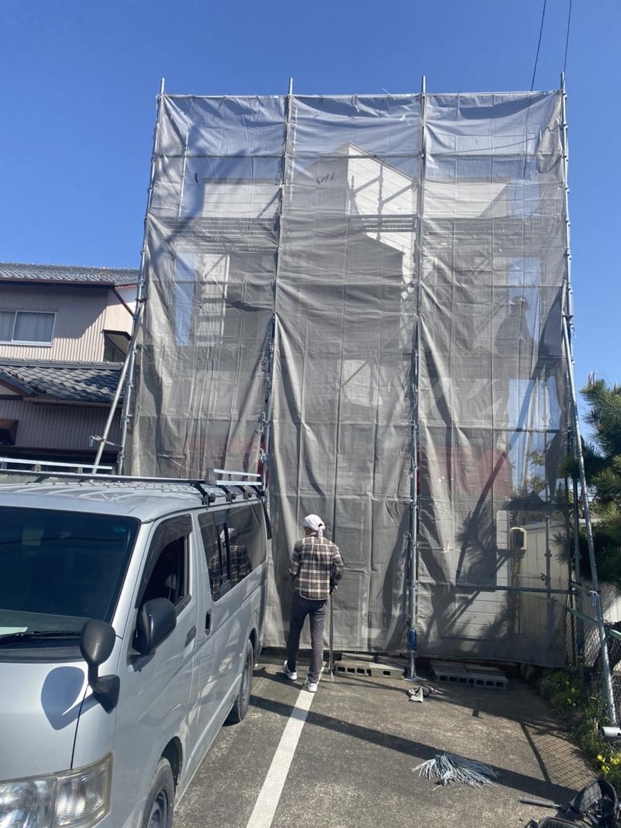f:id:kawaguchi_sato:20210403135056j:plain