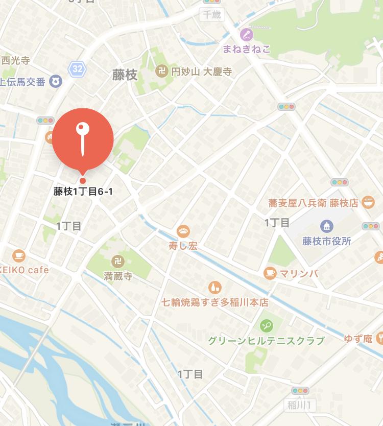 f:id:kawaguchi_sato:20210403141817j:plain