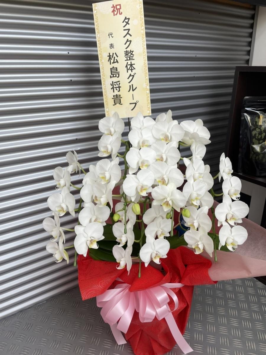 f:id:kawaguchi_sato:20210509195247j:plain