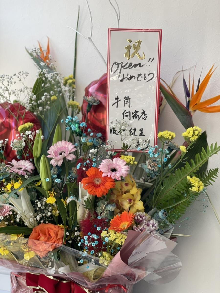 f:id:kawaguchi_sato:20210509195303j:plain