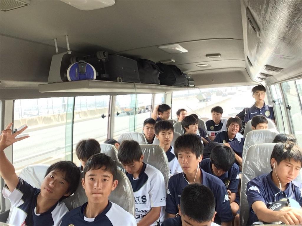 f:id:kawaguchiryota:20171013095311j:image