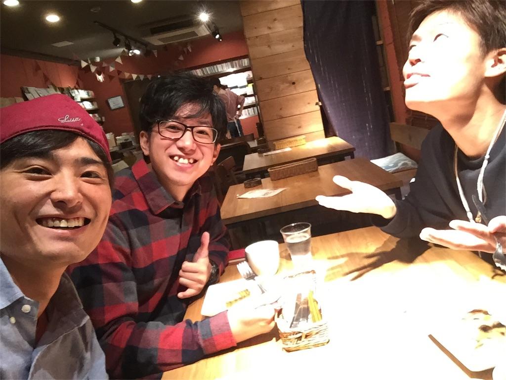f:id:kawaguchiryota:20171016185642j:image