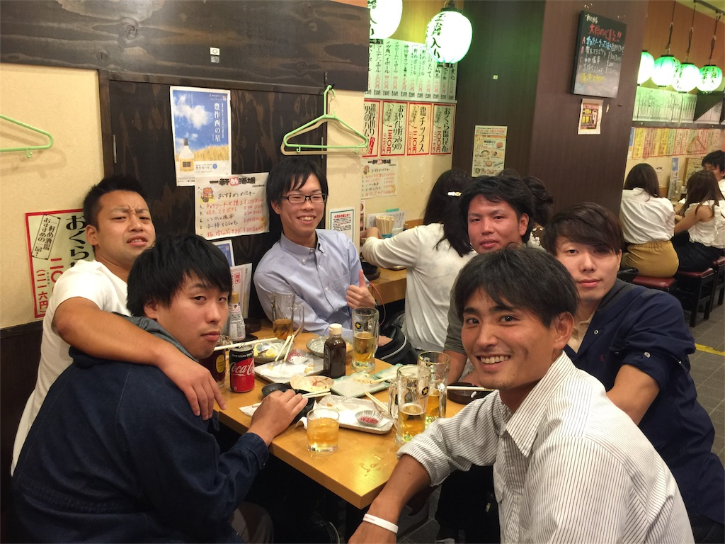 f:id:kawaguchiryota:20171016185822j:image