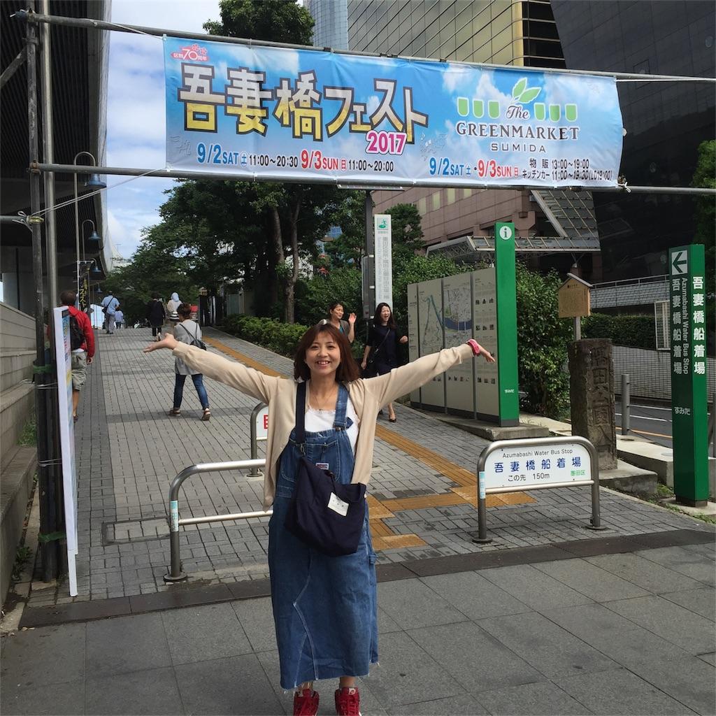 f:id:kawaguchiryota:20171016192039j:image