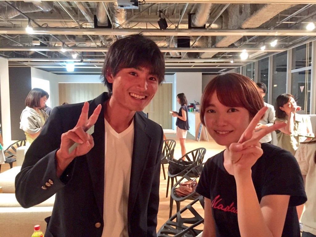 f:id:kawaguchiryota:20171018133346j:image