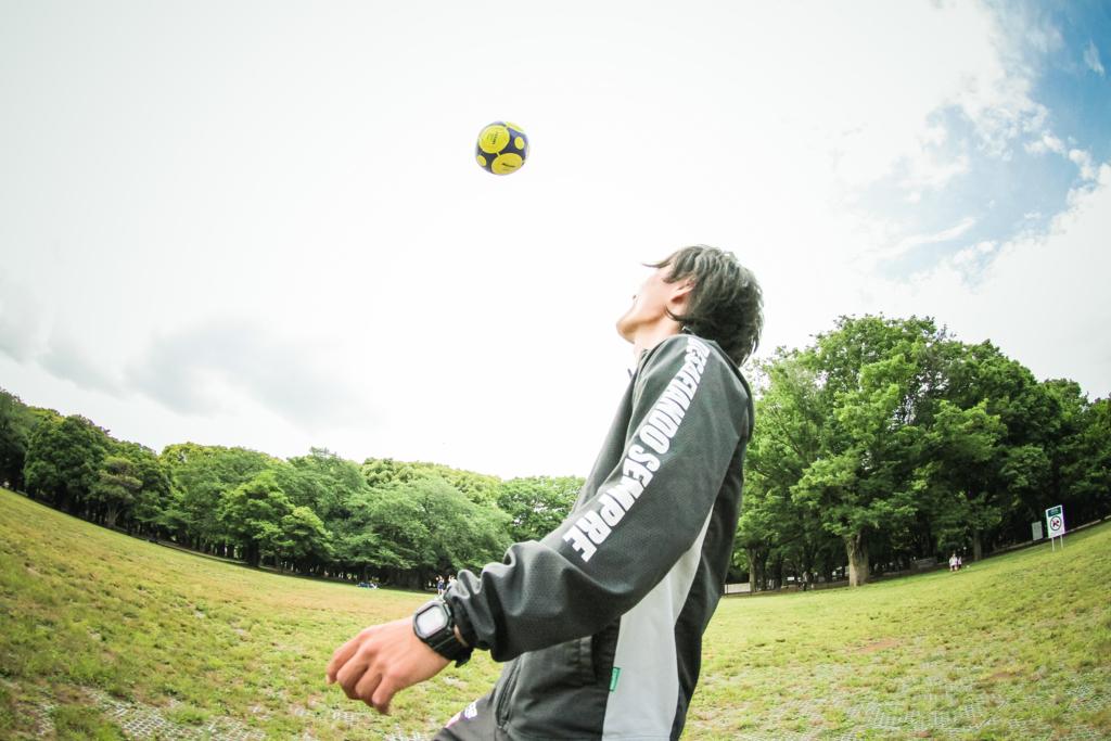 f:id:kawaguchiryota:20171018143625j:plain