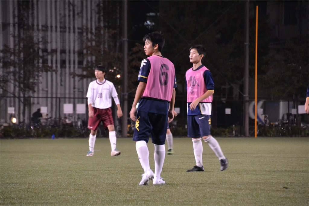 f:id:kawaguchiryota:20171027112152j:image