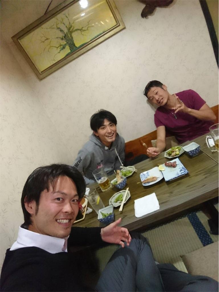 f:id:kawaguchiryota:20171113234809j:image