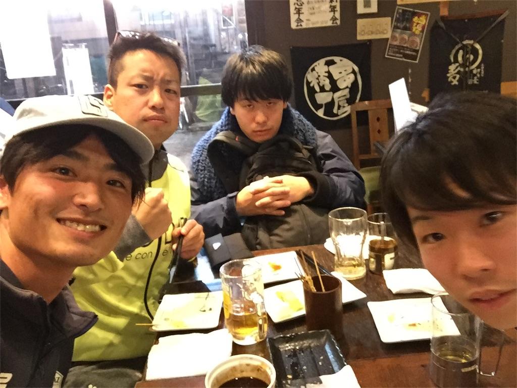 f:id:kawaguchiryota:20171114165317j:image