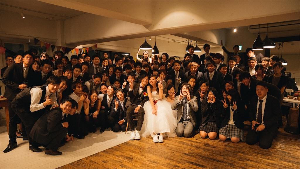 f:id:kawaguchiryota:20171114222728j:image