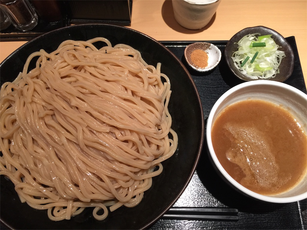 f:id:kawaguchiryota:20171118150005j:image