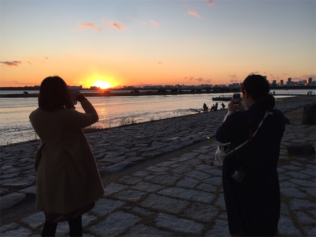f:id:kawaguchiryota:20171121090105j:image