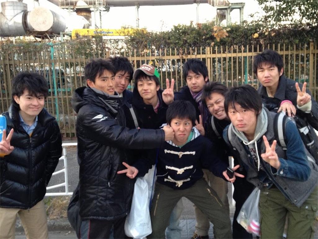 f:id:kawaguchiryota:20171209000006j:image