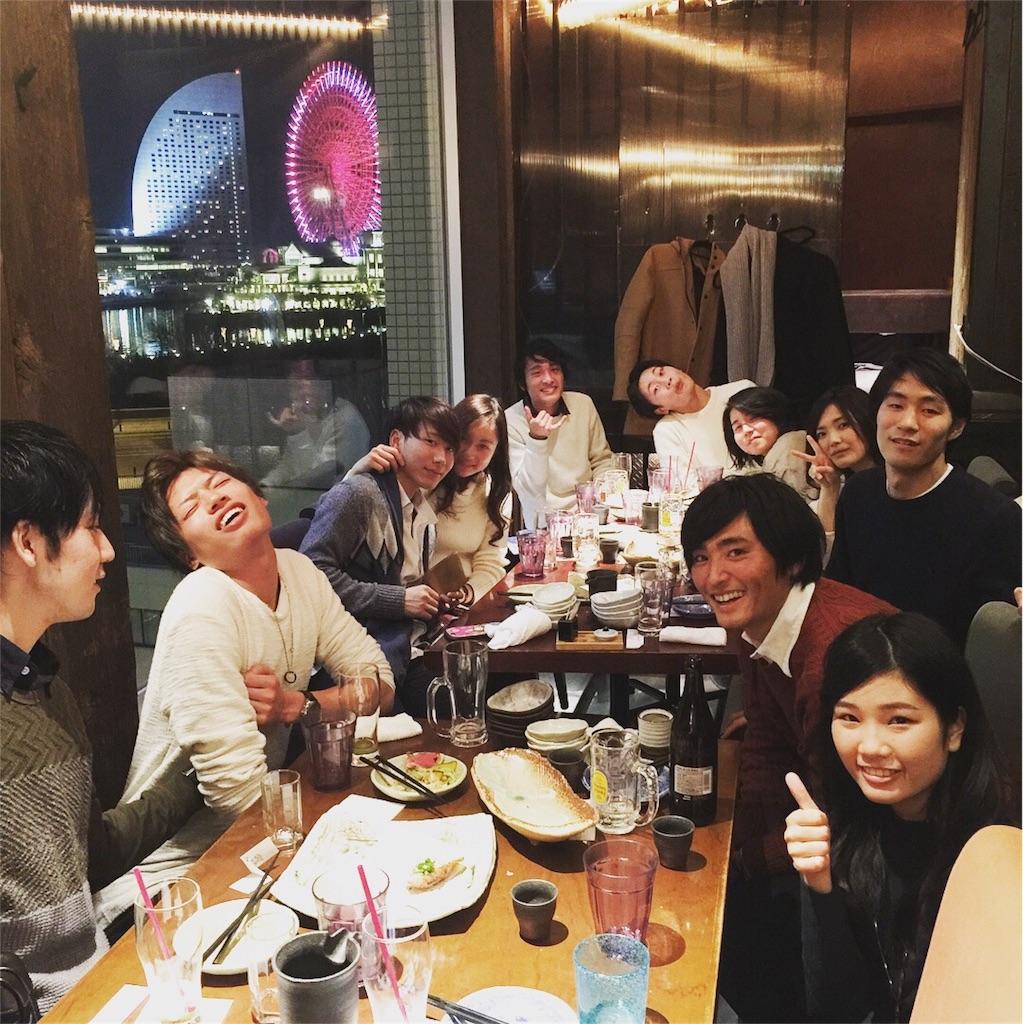 f:id:kawaguchiryota:20180509112105j:image