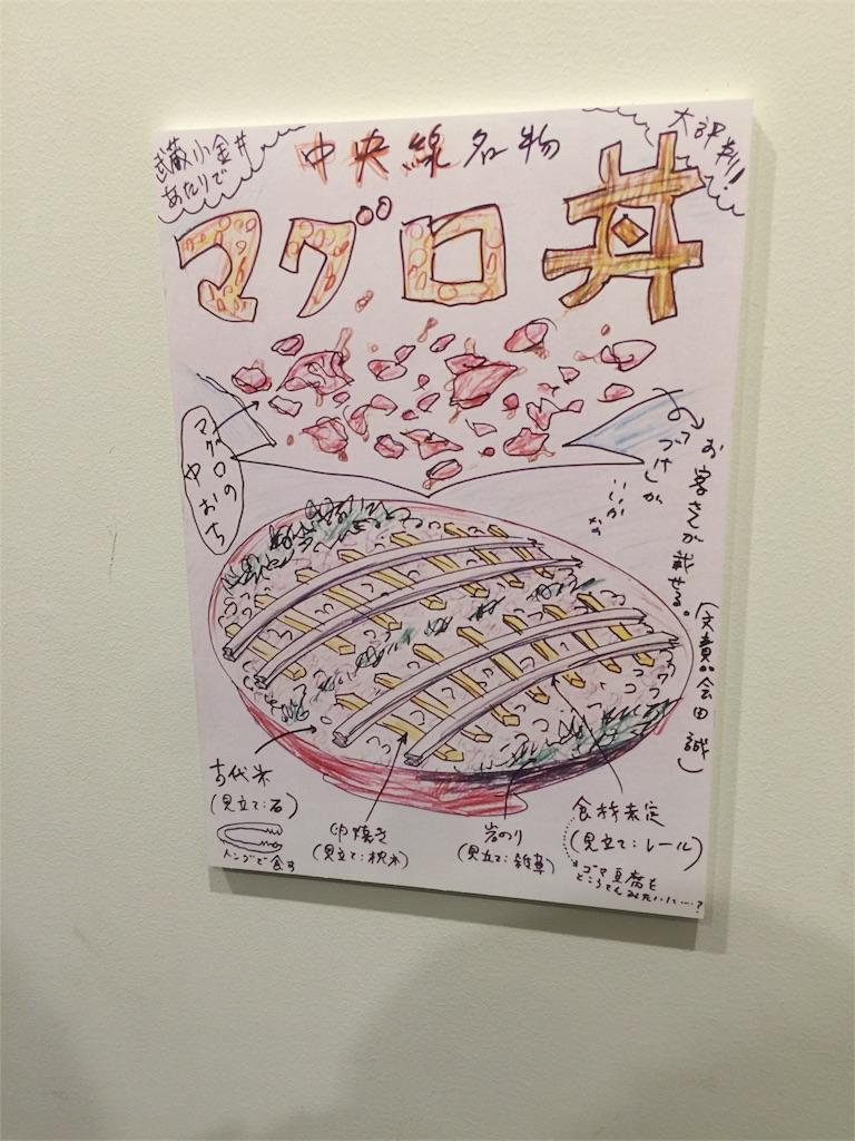 f:id:kawaguchiryota:20180511135921j:image