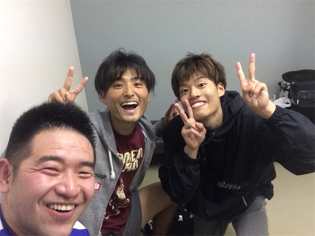 f:id:kawaguchiryota:20180512045901j:image
