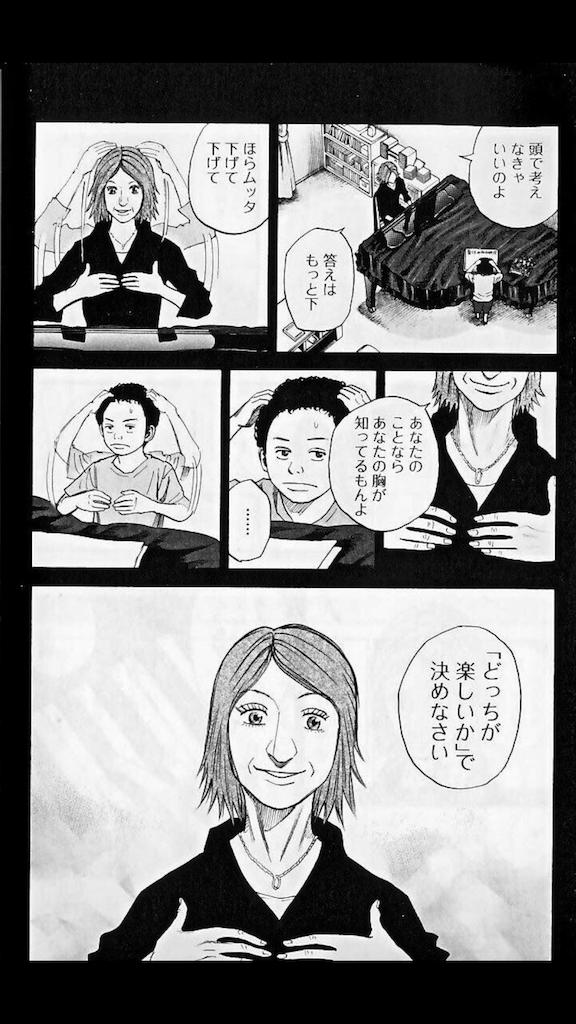 f:id:kawaguchiryota:20180515121943p:image