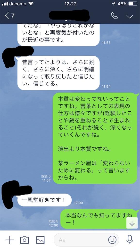 f:id:kawaguchiryota:20180515122821j:image
