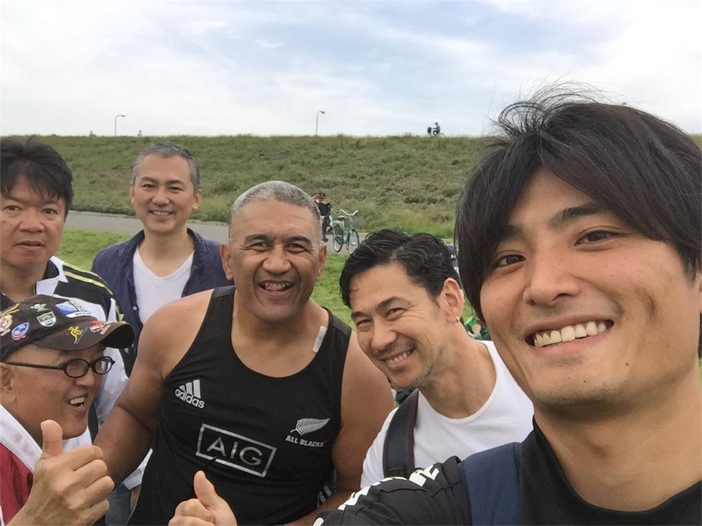 f:id:kawaguchiryota:20180523113349j:image