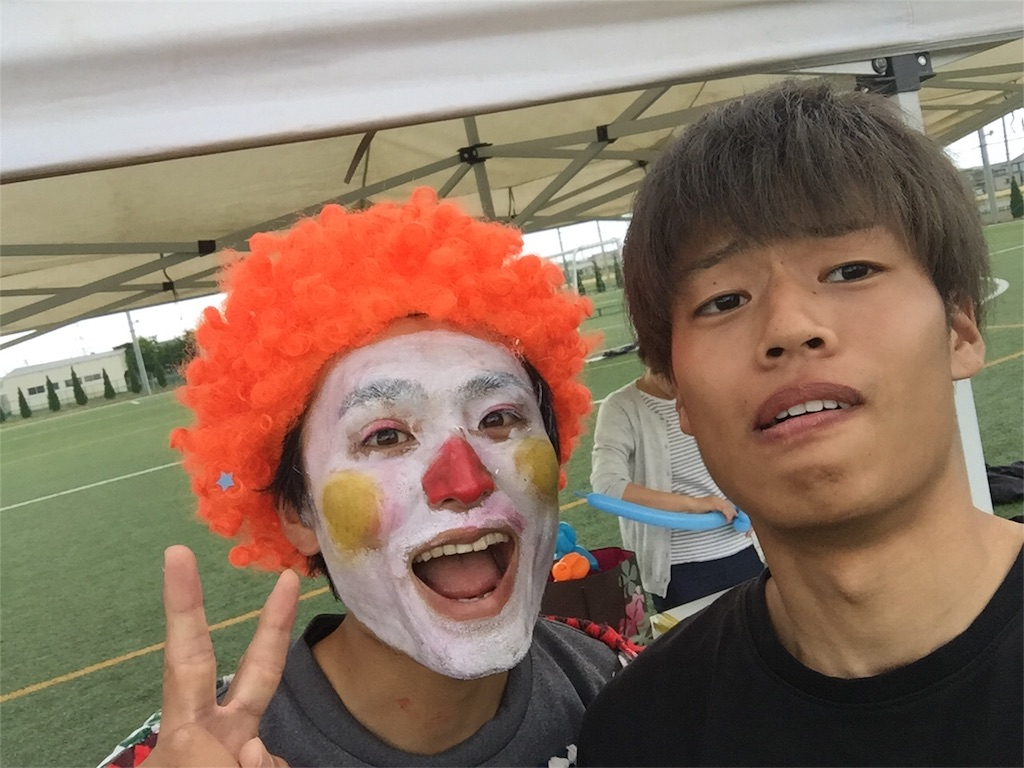 f:id:kawaguchiryota:20180523113405j:image
