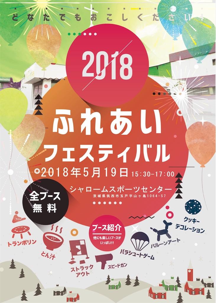 f:id:kawaguchiryota:20180523113434j:image