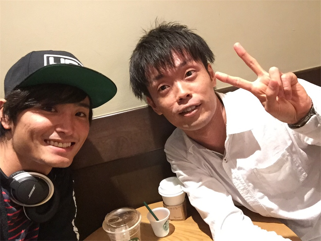 f:id:kawaguchiryota:20180602101140j:image