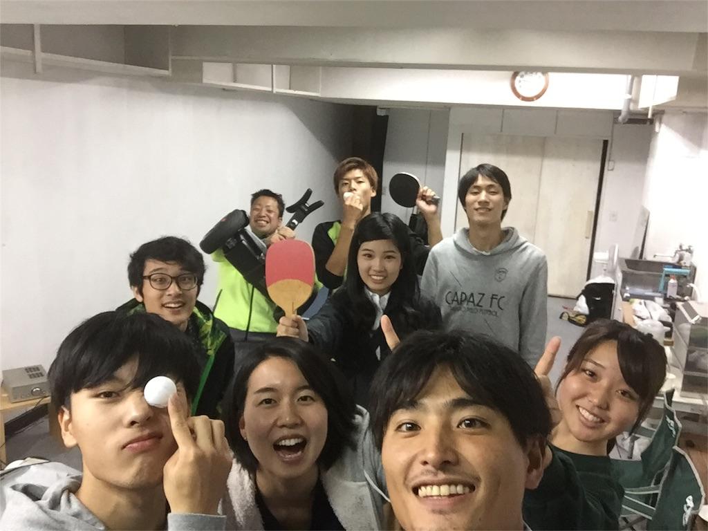 f:id:kawaguchiryota:20180602104712j:image