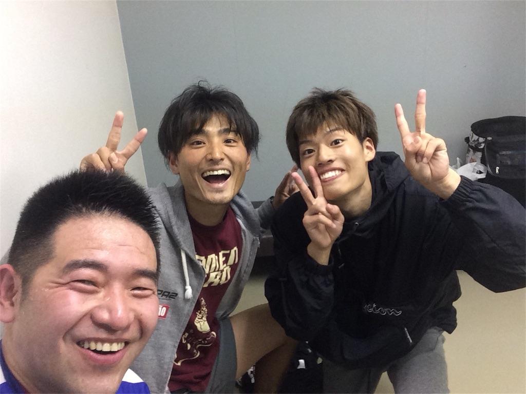 f:id:kawaguchiryota:20180602105014j:image