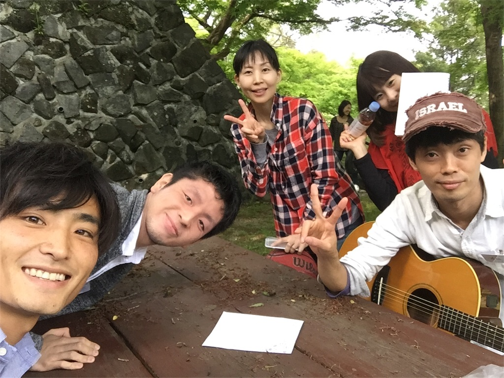 f:id:kawaguchiryota:20180602105019j:image