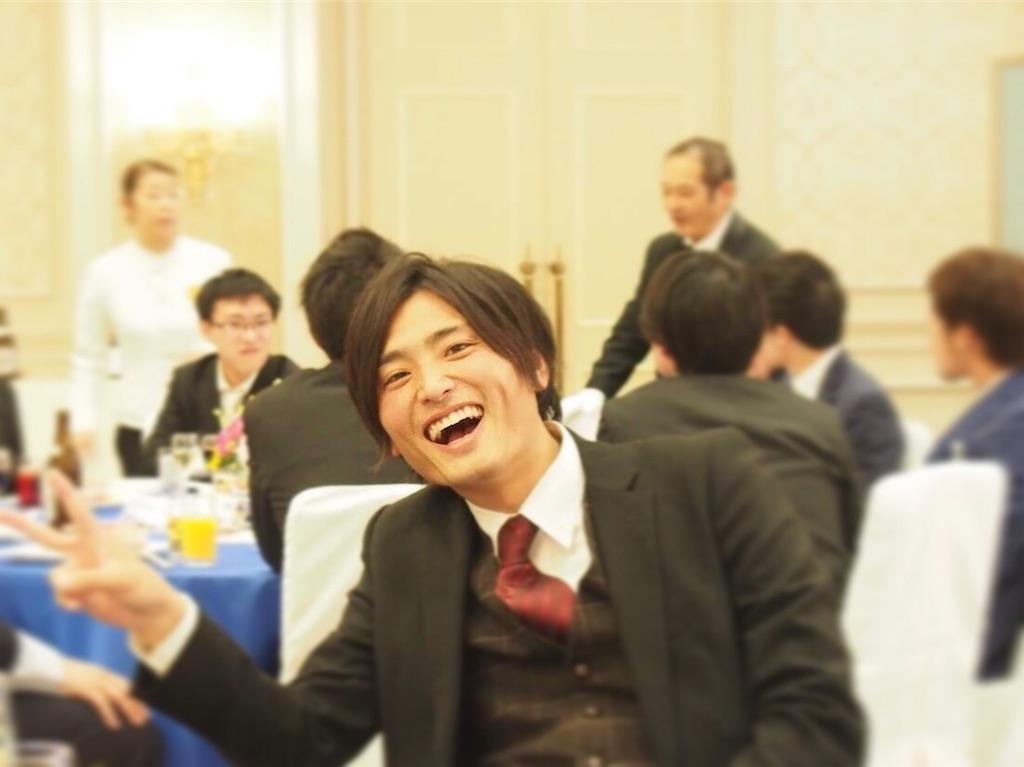 f:id:kawaguchiryota:20181031091839j:image