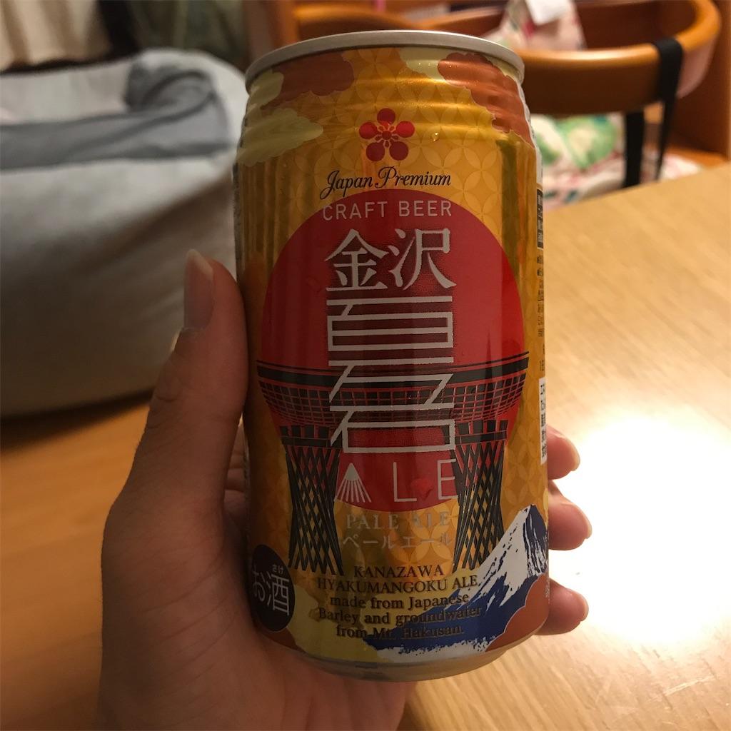 f:id:kawaguchiryota:20200509210446j:image