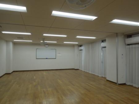 f:id:kawaguchizou:20180311093114j:image