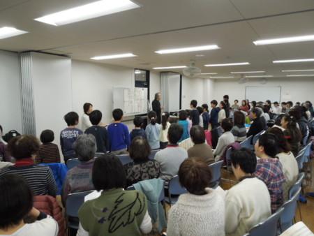 f:id:kawaguchizou:20180311110155j:image