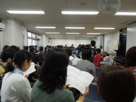 f:id:kawaguchizou:20180311110254j:image