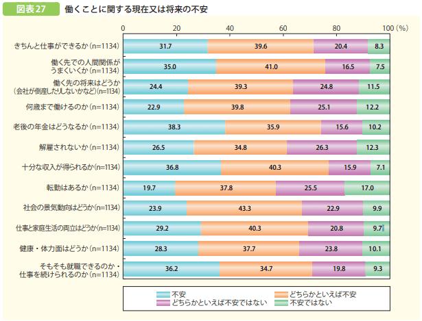 f:id:kawahata-marketing:20200626085148j:plain