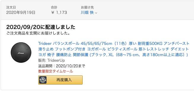 f:id:kawahata-marketing:20201222130925j:plain